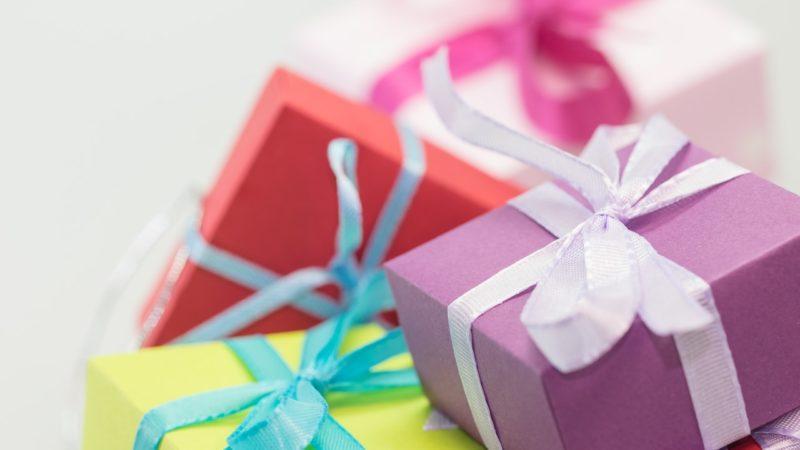 send gifts Pakistan
