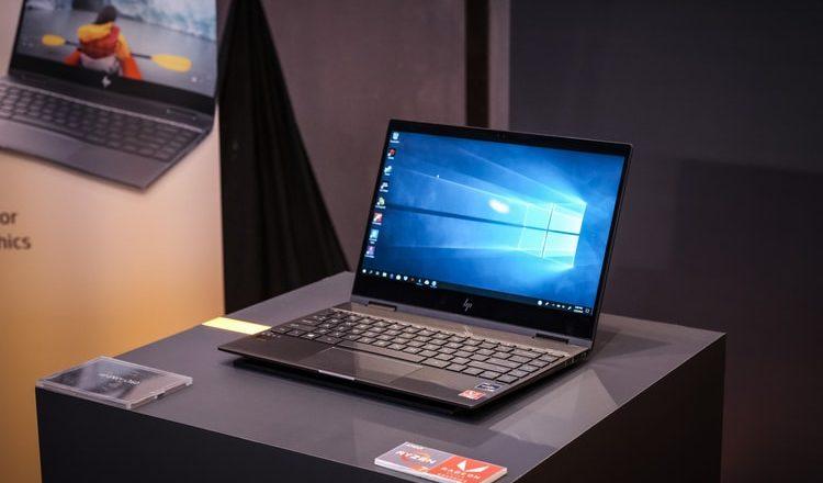 HP Compaq 6710b full specifications