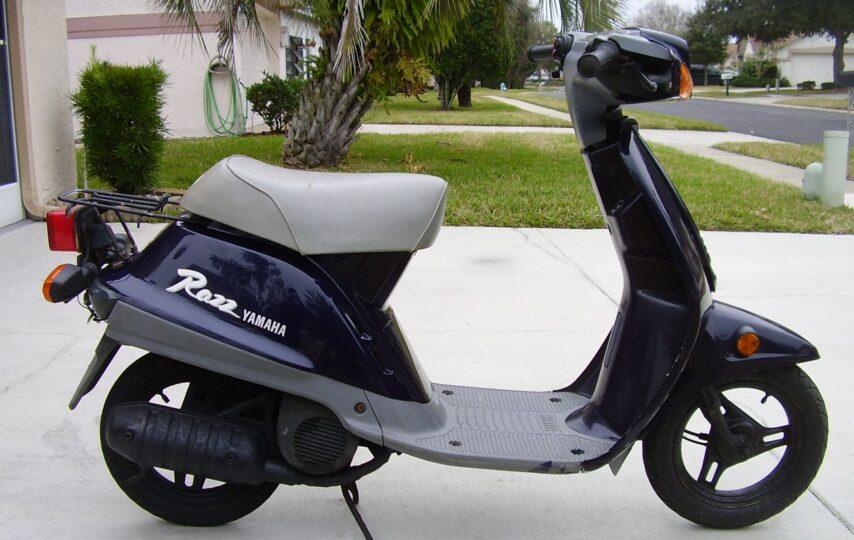 best Yamaha OEM parts