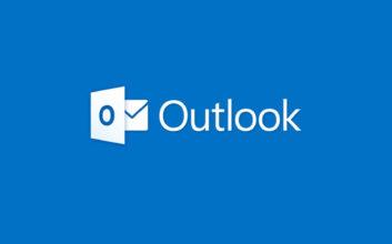 pii_email_a5e6d5396b5a104efdde Microsoft Outlook Error