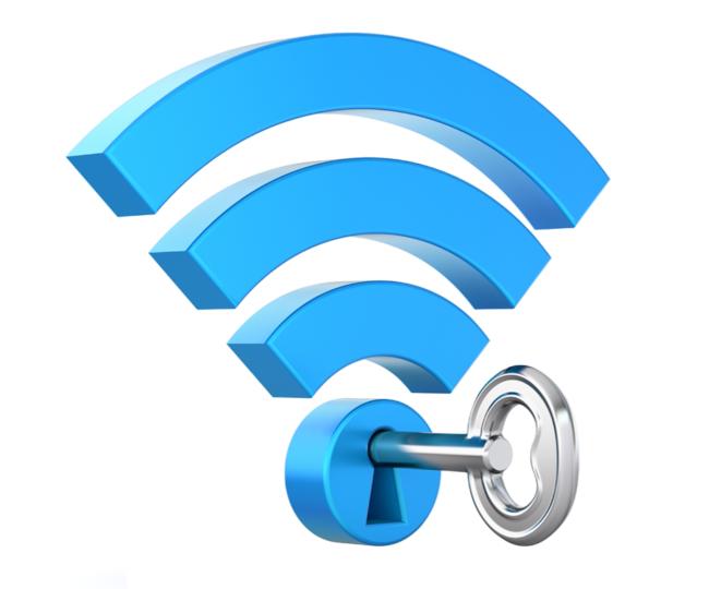 hack wifi passwords