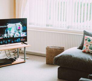 Best Panasonic TVs
